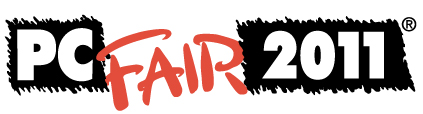 PC-Fair-2011-Logo