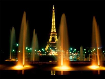 photo dan gambar paris France