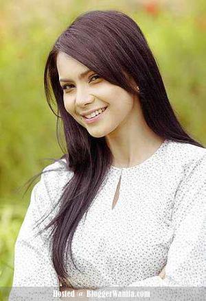 ROZITA CHE WAN Tetap Cantik Tanpa Make Up | Aku Seorang Blogger ...