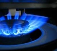 api-dapur-gas