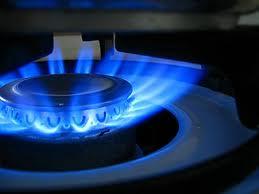 Terlupa Tutup Api Dapur