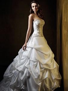 baju-pengantin