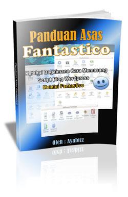 ecover-panduan-fantastico-small