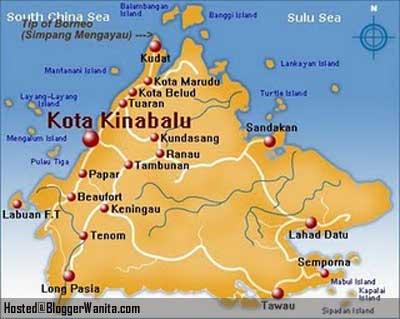 simpang-mengayau-map