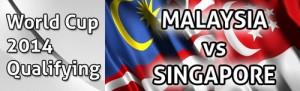 malaysia-vs-singapore