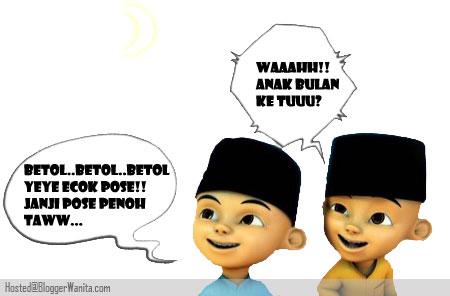 upin-ipin-puasa-ramadhan