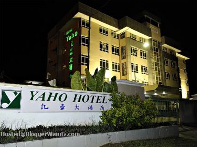Hotel-Yaho-Kota-Kinabalu-Malaysia