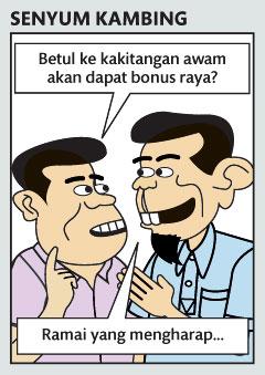 bonus-raya