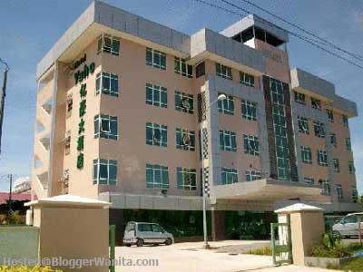 hotel-yaho-building-2