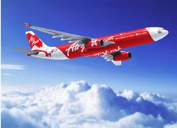 kapal-terbang-air-asia
