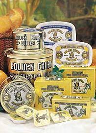 mentega-butter-golden-churn