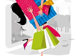shopping-hari-raya