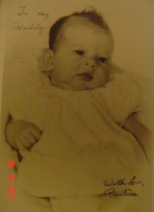 pauline-potter-baby