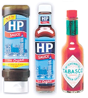 sauce-hp-tabasco