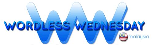logo-wordless-wednesday