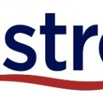 logo-astro