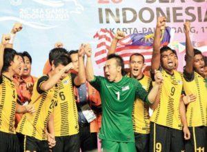 malaysia-juara-bola-sepak-sukan-sea-2011