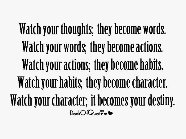 watch-your-words