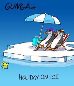 penguin-holiday-cartoon