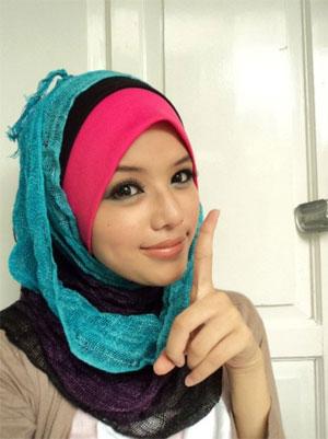 fatin-liyana-blogger-cantik