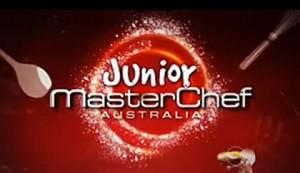 junior-masterchef-australia