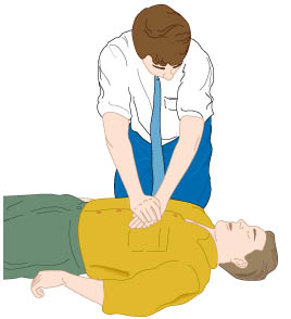 cpr-image-photo