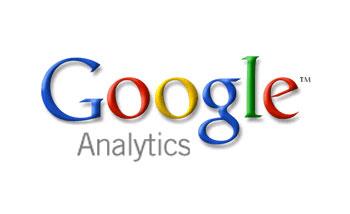 logo google anaytics