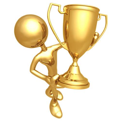 Anugerah Blogger Popular