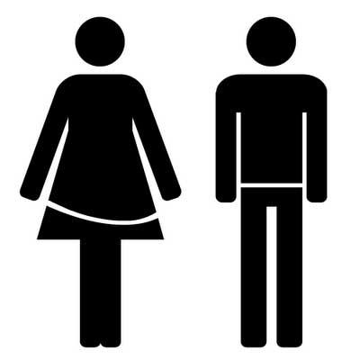 Logo Tandas