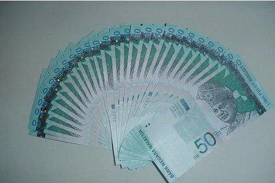 Langkah Bijak Buat Duit RM100 sehari secara sambilan di rumah