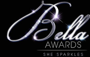 Logo Bella Awards