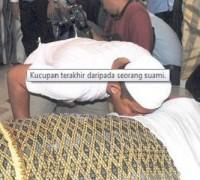 Abil dan Fauziah