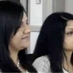 Wanita lesbian muslim berkahwin