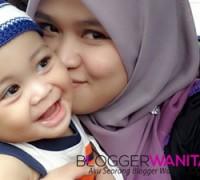 Baby Awish