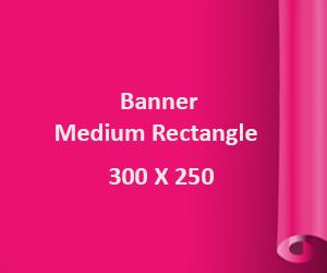 Jenis & Saiz Banner Medium Rectangle 300x250