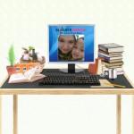 professional blogger malaysia