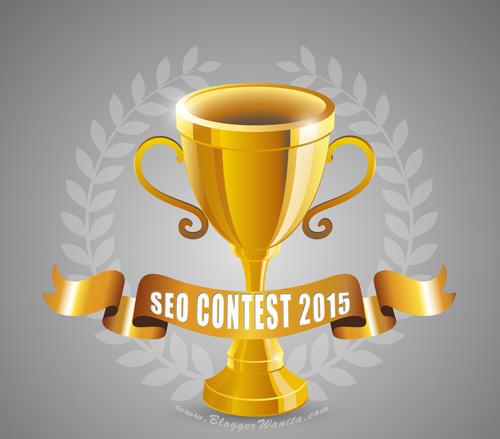 senarai pemenang contest seo malaysia best blog 2015