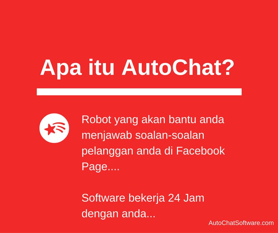 apa-itu-autochat Software