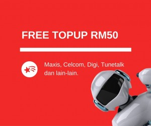 free-topup-rm50