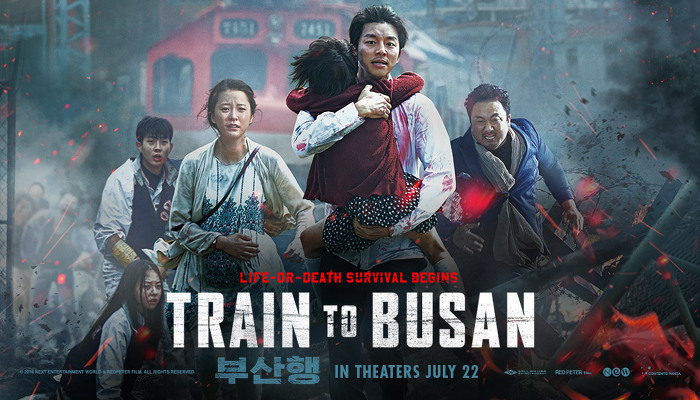 filem-train-to-busan