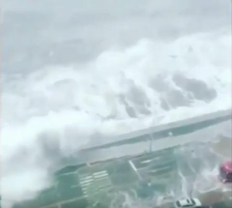 imej-tsunami-di-busan-korea