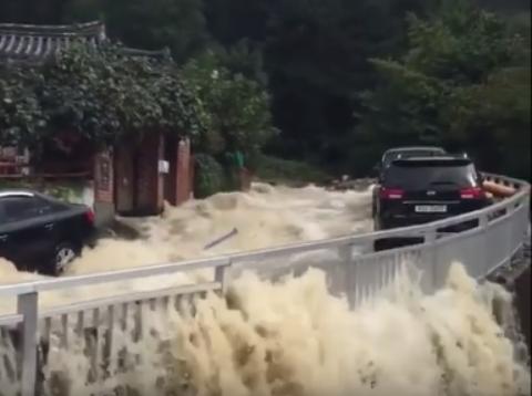 tsunami-busan-korea