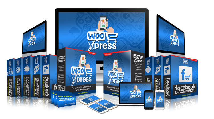 gambar-wooxpress-kursus-lengkap-dropship-affiliate