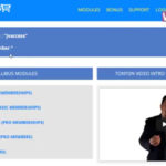 wooxpress-screenshot-memberarea-2