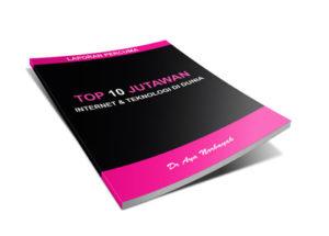 ecover-ebook-laporan-percuma-jutawan-internet-teknologi