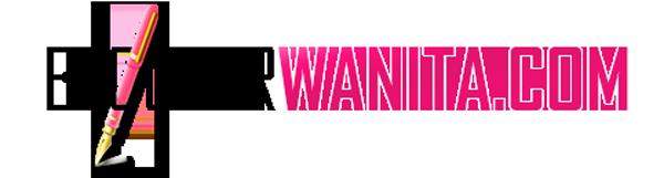 BloggerWanita.com